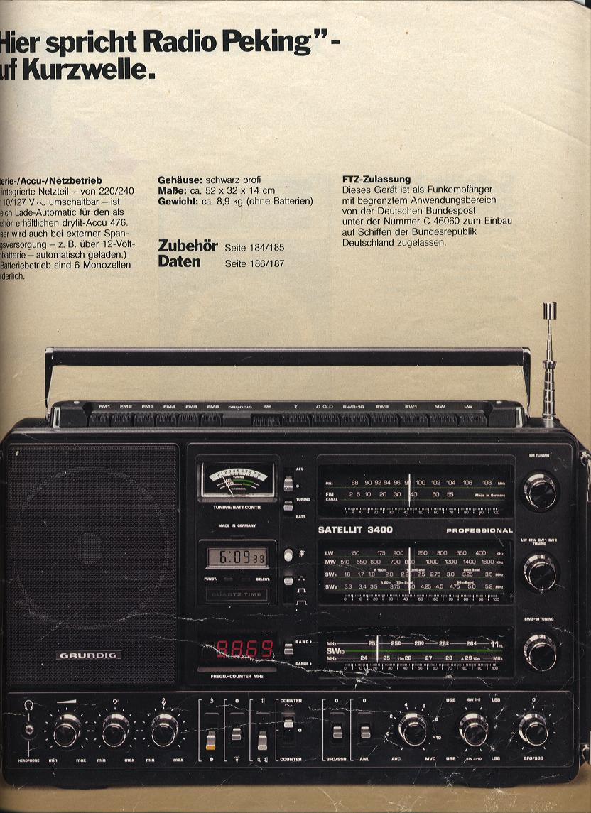 http://www.christophlorenz.de/img/radio/receiver/Grundig_Revue_1981_Sat3400_Seite2.jpg